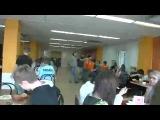 Клип про умный лагерь! (Гала-концерт)