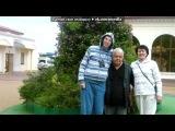 «Известия 2010» под музыку Трофим - Город Сочи. Picrolla