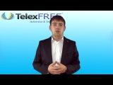 TelexFREE Вопрос Ответ Фатальная ошибка! Почему не идут люди в бизнес? Телексфри Выпуск #4